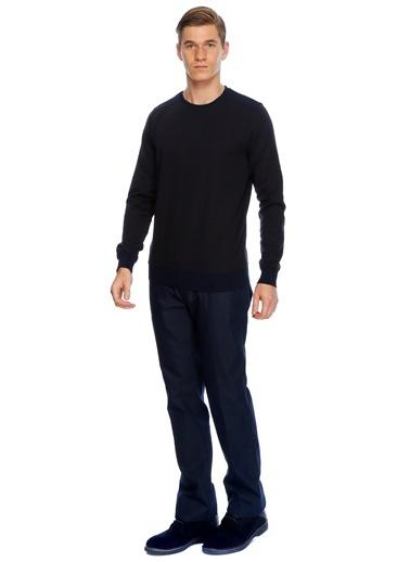 Sweatshirt-Cotton Bar